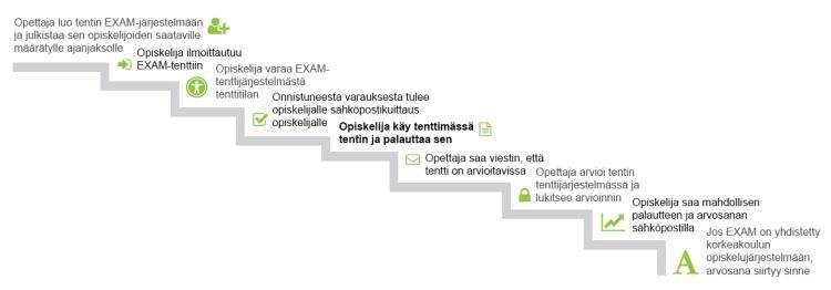exam_prosessi