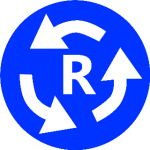 logo_CC_lisensoitupohjakuva_isompiR_segoeuidemibold